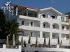sejur Muntenegru - Hotel Perla