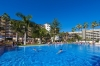 sejur blue sea puerto resort 4*