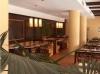 cazare Pamporovo la hotel perelik
