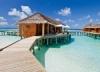 sejur Maldive - Hotel Tclub Vakarufalhi Maldives
