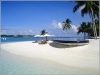 sejur olhuveli beach & spa resort 4*