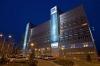 sejur Ungaria - Hotel Danubius  Arena