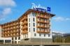 cazare Bukovel la hotel radisson blu