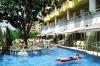 sejur Hotel Augusta Club 4*