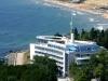 cazare Nessebar la hotel marina palace
