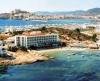 sejur Spania - Hotel Argos