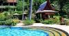 sejur Thailanda - Hotel Sea View Resort & Spa Koh Chang