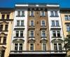 sejur Cehia - Hotel City Club