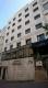 sejur Israel - Hotel Montefiore