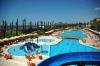 sejur Turcia - Hotel Mc Arancya Resort