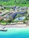 sejur Hotel Amara Wing Resort 5*