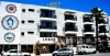 sejur Cipru - Hotel Larco