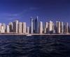 sejur Emiratele Arabe - Hotel Oasis Beach Tower