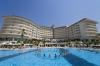 sejur Turcia - Hotel Saphir
