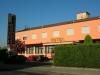 sejur Italia - Hotel Cristallo