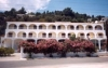 sejur Hotel Belvedere 3*