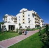 sejur Hotel Aydinbey Famous Resort 5*