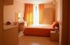 sejur Apartamente Royal Sun  3*