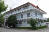Vila Giorgos