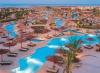 sejur Egipt - Hotel Hilton Hurghada Long Beach