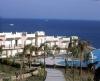 sejur Egipt - Hotel Concorde El Salam