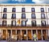 cazare Barcelona la hotel del mar
