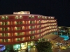 sejur Bulgaria - Hotel Mena Palace