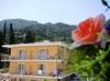 sejur Grecia - Hotel Bella Vista Studios