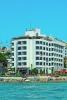 sejur Hotel Asena 3*