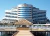 sejur Turcia - Hotel Sheraton Cesme