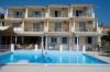 sejur Grecia - Hotel Nidri Bay Studios