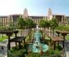 sejur lopesan costa meloneras resort spa & casino 4*
