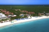 Vacanta exotica Hotel Catalonia Playa Maroma (Privileged)