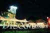 sejur Thailanda - Hotel Pattaya Discovery Beach