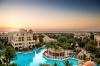 sejur Egipt - Hotel Makadi Palace
