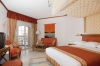 sejur siva grand beach 4*+
