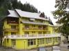 sejur Romania - Hotel Brandusa