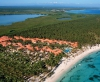 sejur Republica Dominicana - Hotel Natura Park Beach Eco-resort & Spa