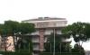 sejur Italia - Hotel Consul