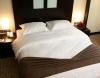 sejur Emiratele Arabe - Hotel Samaya