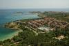 sejur Bulgaria - Hotel Santa Marina