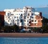 sejur Sporting Baia Hotel 4*