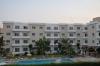sejur Cipru - Hotel DebbieXenia