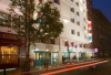 sejur Ungaria - Hotel Ibis Centrum