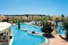 cazare Halkidiki Kassandra la hotel porto sani village