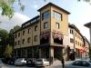 sejur Bulgaria - Hotel Gardenia