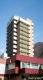 sejur Hotel Caciulata 3*