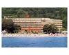 Hotel Grifid Vistamar (fost Astoria Beach)