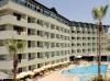 sejur Hotel Elysee 4*