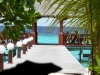 sejur angaga island resort & spa 4*